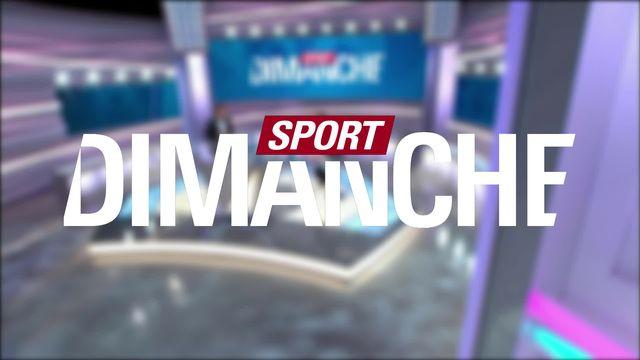 Sport Dimanche du 17.05.20 [RTS]