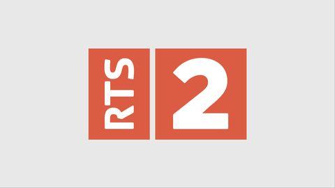 RTS Deux en direct