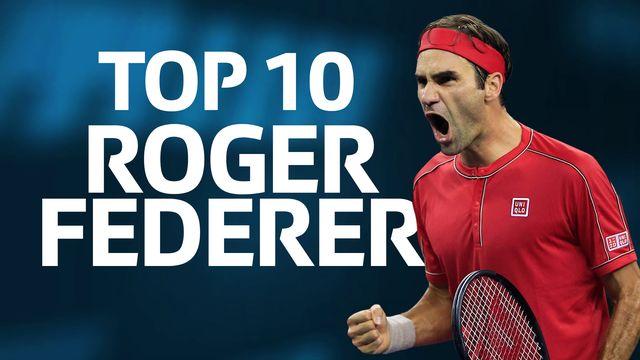 Vignette Top10 Roger