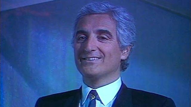 Jean-Loup Dabadie [RTS]