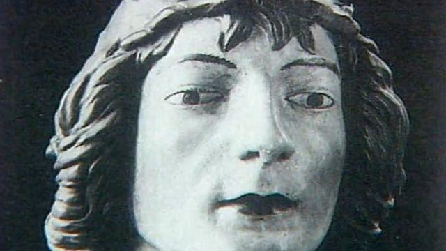Jeanne d'Arc [RTS]