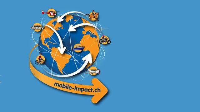 mobile-impact.ch, le jeu [mobile-impact.ch]