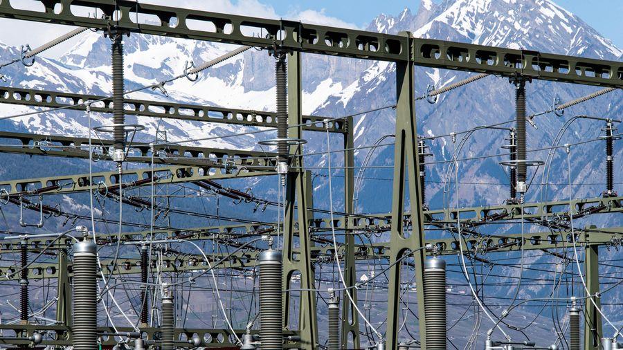 La Suisse doit augmenter sa production d'électricité en hiver
