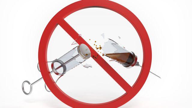 De nombreuses personnes sont contre la vaccination. a.yudin_photo Depositphotos [a.yudin_photo - Depositphotos]