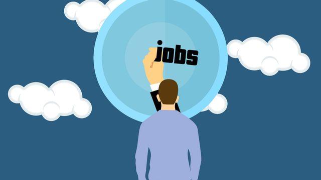 Jobs d'étudiants: état des lieux