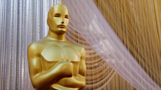 L'Académie des arts et sciences du cinéma repousse la cérémonie des Oscars en raison de la pandémie de coronavirus. [Mike Blake - Reuters]