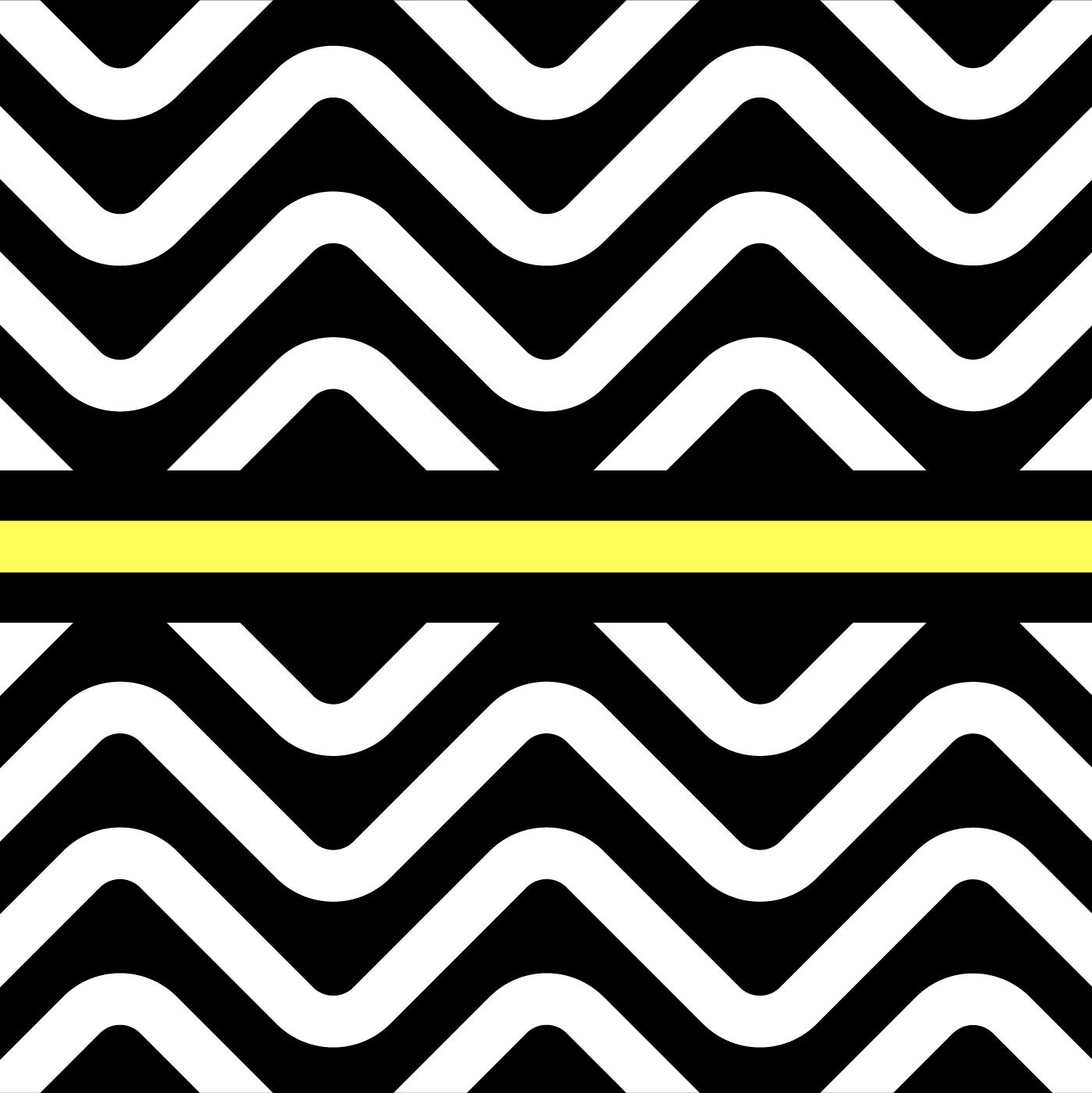 Logo Chronique Pili Pili [RTS]