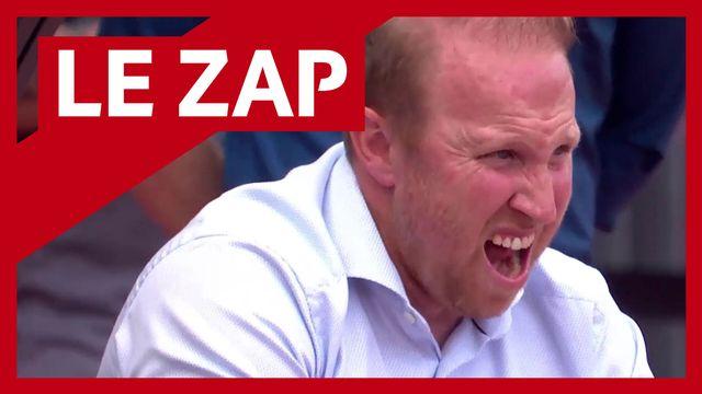 Zap#12