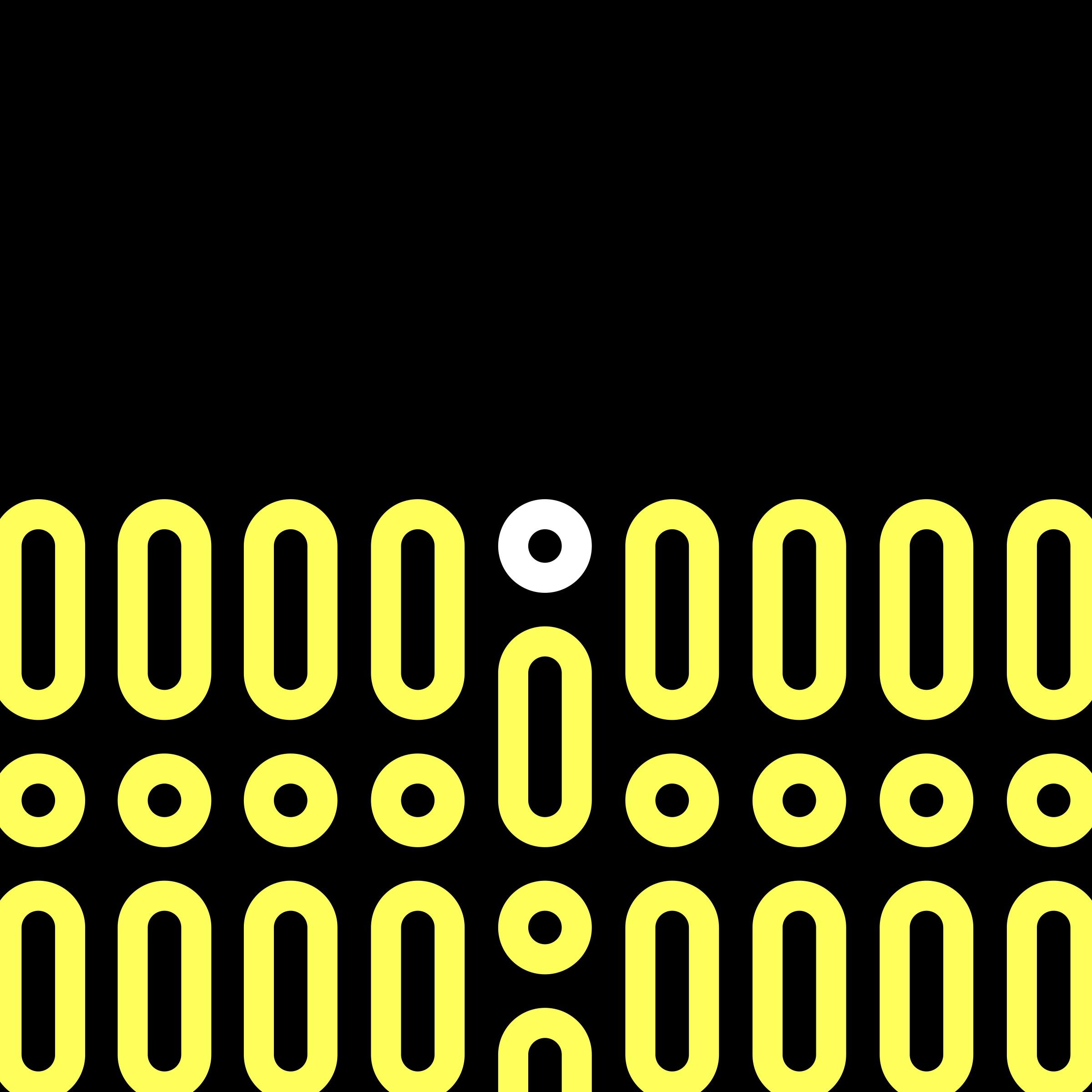 Logo Toutouyoutour [RTS]