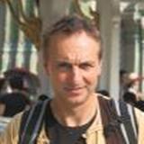 Francesco Bianchi-Demicheli