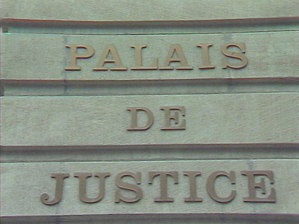 Le procès Pré-Naville [RTS]