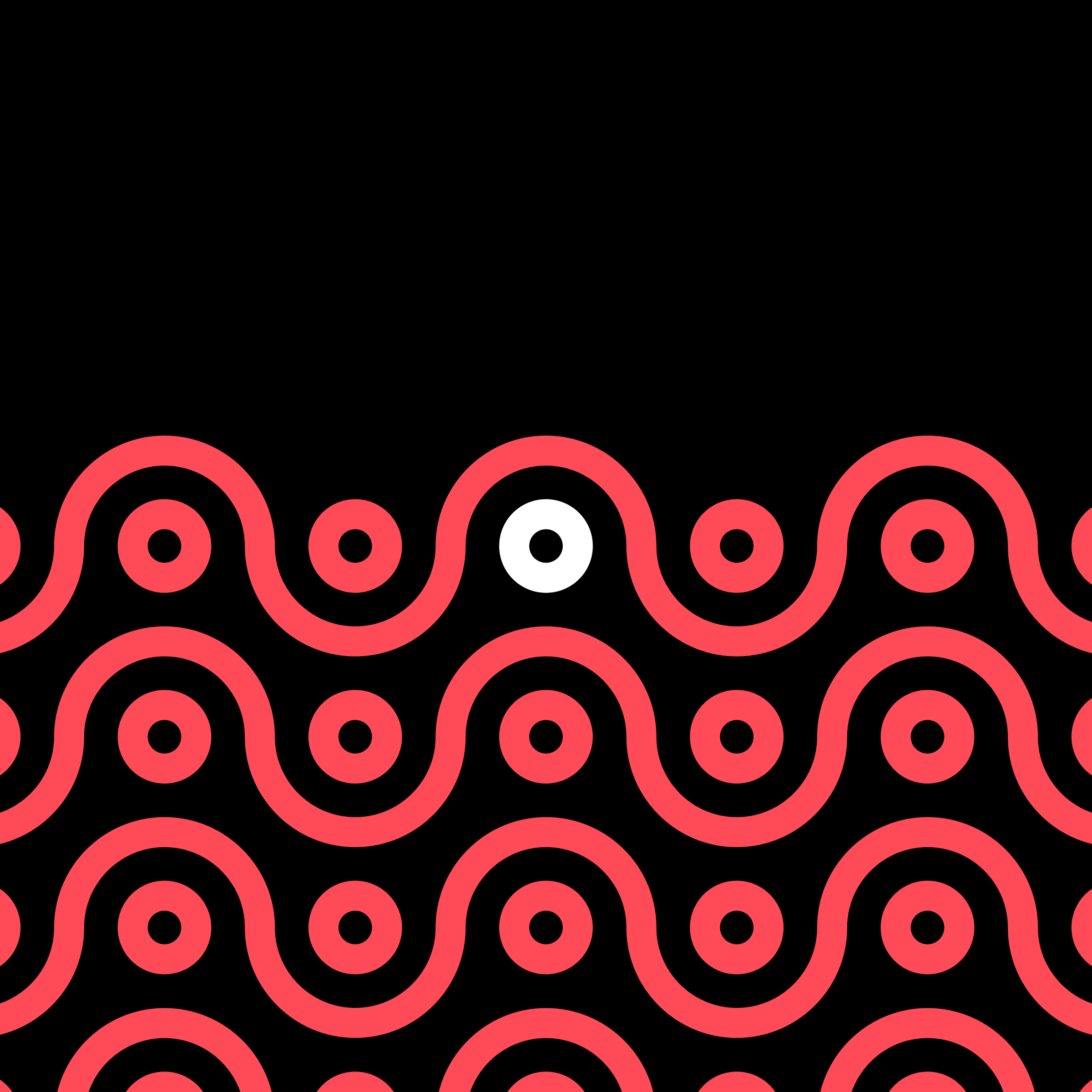 Logo Shuffle [RTS]