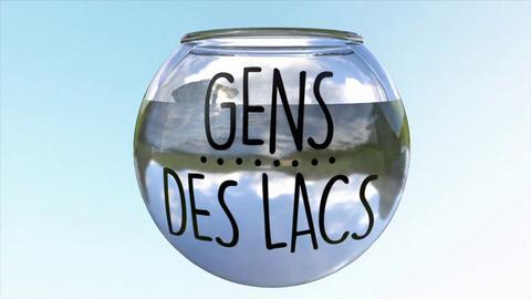 Gens des Lacs