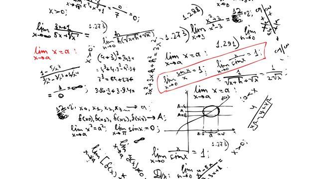 """""""Vous aimez les maths sans le savoir"""", un ouvrage qui renferme dix contes, des personnages intrigants et des énigmes pour vous réconcilier avec les mathématiques. Kudryashka Depositphotos [Kudryashka - Depositphotos]"""