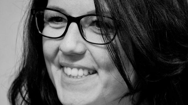 Caroline Dayer, experte des questions de genre. [unige.ch]