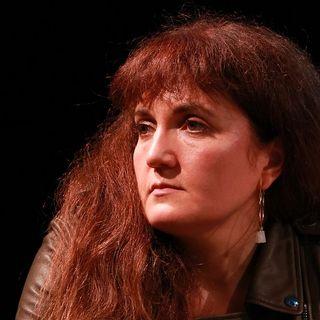 Marie Cécile Naves, directrice de recherches à l'IRIS et spécialiste des Etats-Unis [dr.]