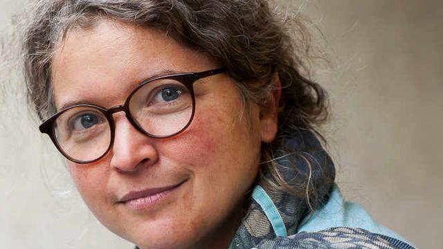 Samia Hurst, bioéthicienne et médecin, consultante du Conseil d'éthique clinique des Hôpitaux Universitaires de Genève (HUG), responsable de l'Unité d'éthique clinique du CHUV, et directrice de l'Institut Ethique, Histoire, Humanités (IEH2) à la Faculté de médecine de Genève. [DR]