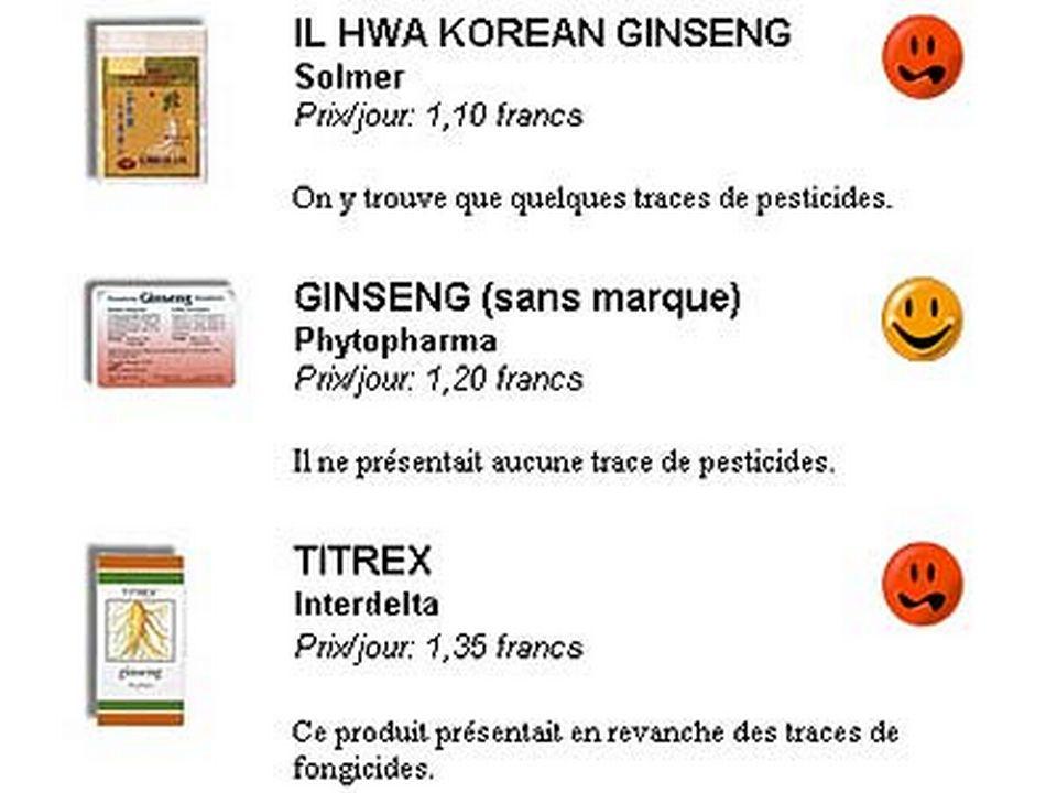 9. Il Hwa Korean ...