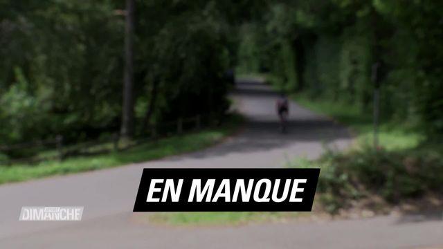 Le Mag: En manque [RTS]