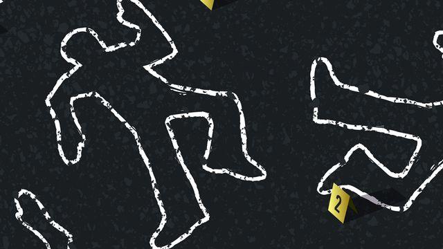 Le dossier sur les sciences criminelles de RTS Découverte. [pashabo - Fotolia]