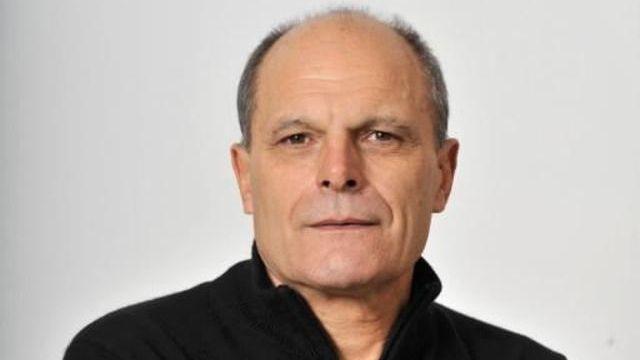 Sergio Ferrari [ZVG - DR]