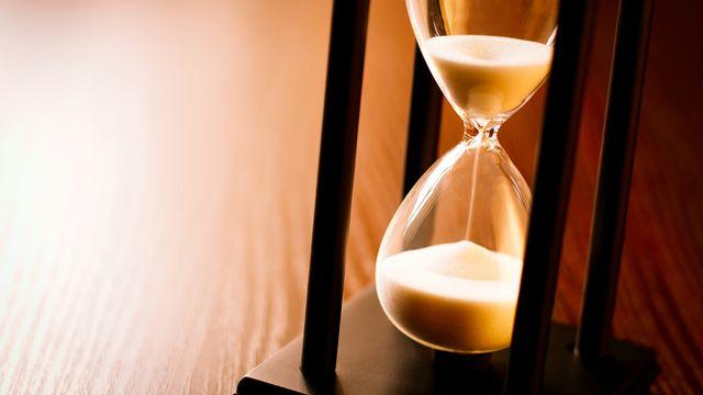 Comment nommer les époques? [serggn - Depositphotos]