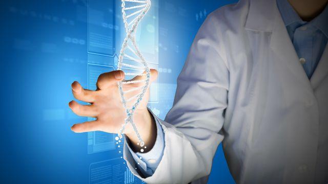 Les conseillères en génétique informent et conseillent les patients et leurs proches à propos des maladies génétiques. SergeyNivens Depositphotos [SergeyNivens - Depositphotos]
