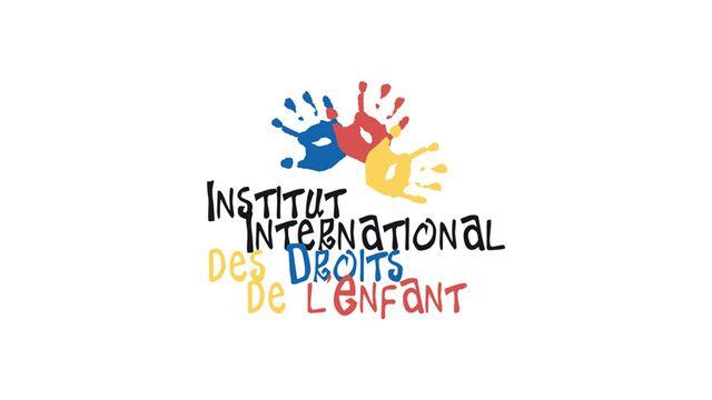 L'institut international des droits de l'enfant. [IDE - childsrights.org]