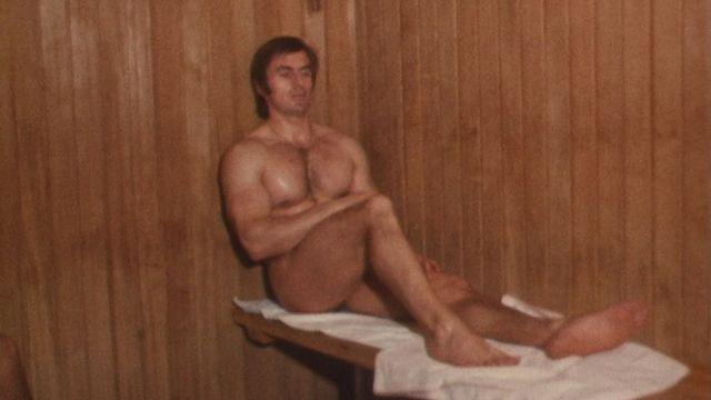 Maigrir grâce au sauna [RTS]