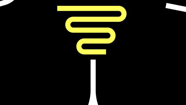 Logo Un doigt dans l'Actu [RTS]
