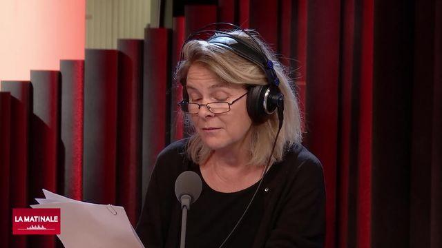 RTSreligion (vidéo) - Un verset biblique pour lutter contre l'homophobie en Allemagne [RTS]
