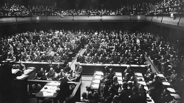 7e Assemblée de la Société des Nations à Genève, septembre 1926. [Boesch, Ch.-Ed - Archives des Nations Unies]