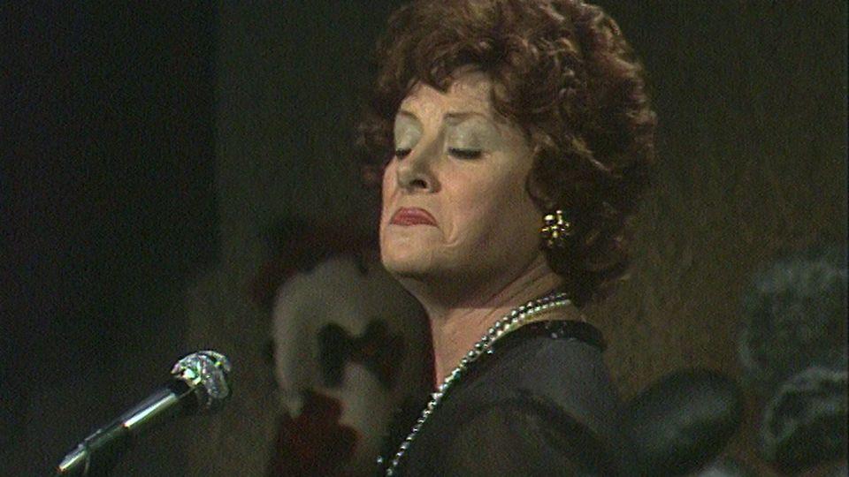 Colette Renard [RTS]