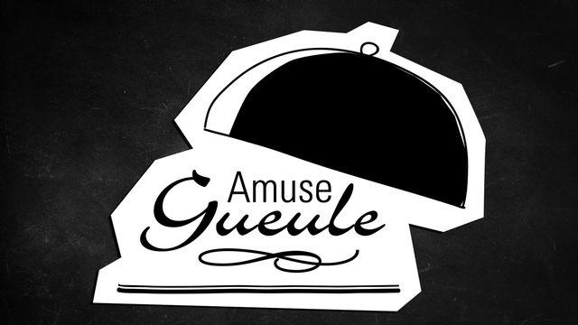 Vignette Amuse-gueule RTS PLAY. [RTS]