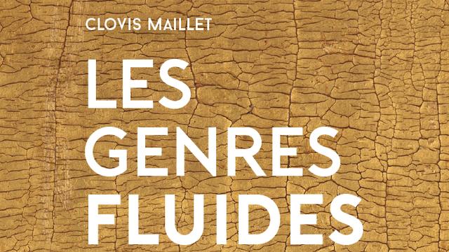 Clovis Maillet   couverture livre (003)