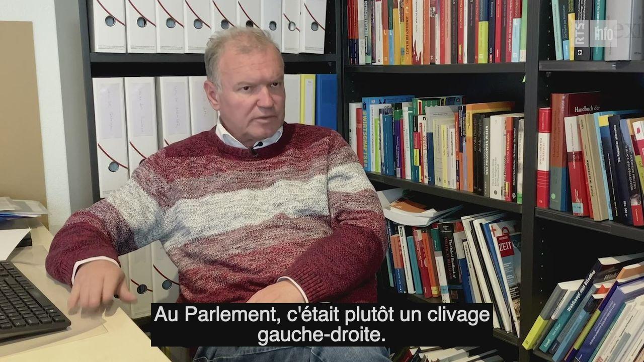 longchamp-multinationales [Mathieu Henderson - RTS]