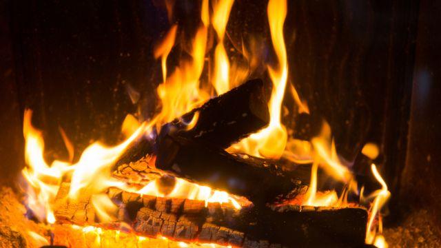 Le bois contient de l'énergie. Syda_Productions Depositphotos [Syda_Productions - Depositphotos]