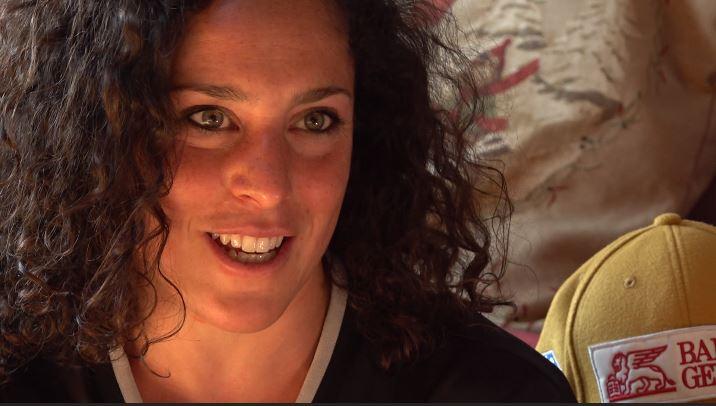 """Ski - Federica Brignone: """"J'ai déjà eu tout ce que je voulais, même plus"""""""
