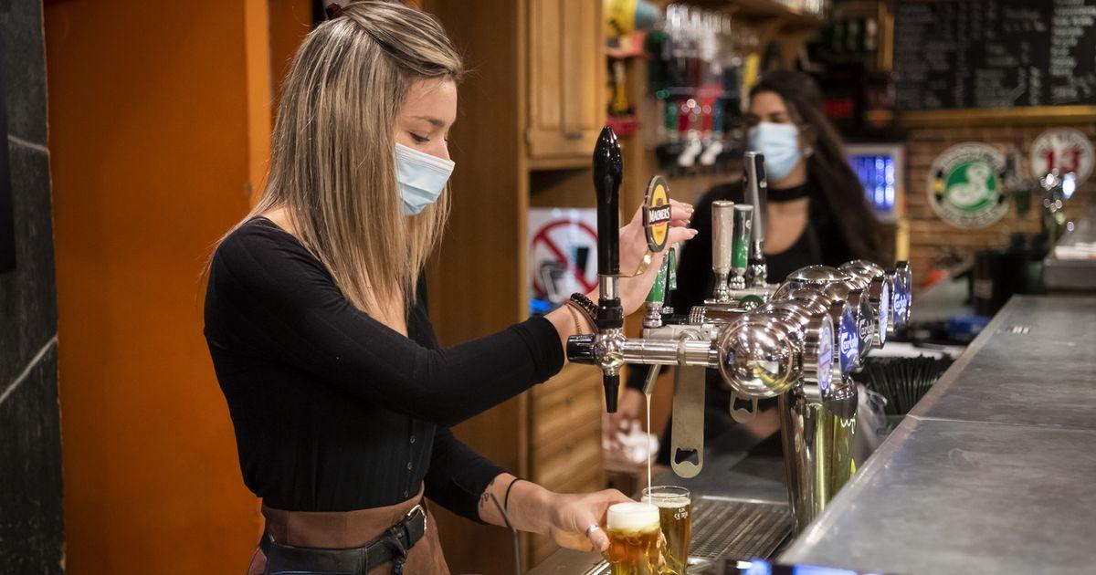 Au tour du Valais de fermer bars et restaurants dès vendredi soir
