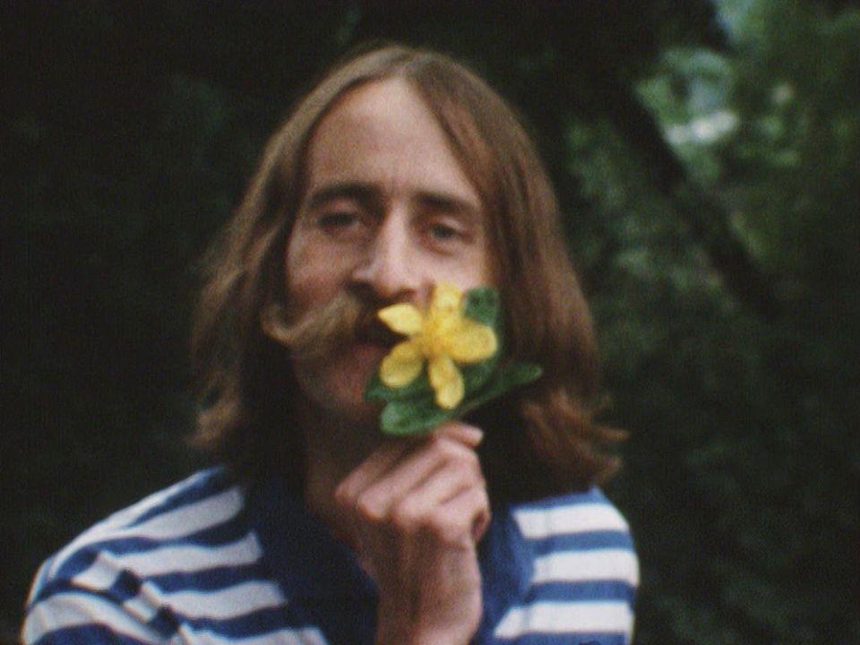 Vive la Moustache [RTS]