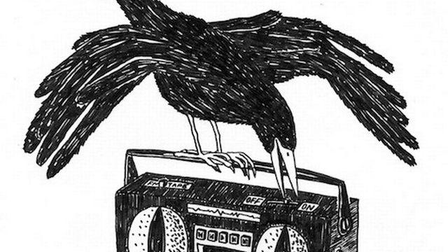 L'émission Le Labo de la RTS lance un appel à projets radiophoniques. [RTS]