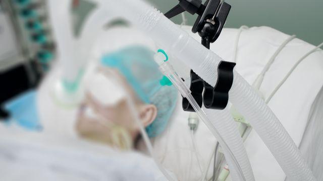 L'éveil du coma est un processus long et difficile. [sudok1 - Depositphotos]