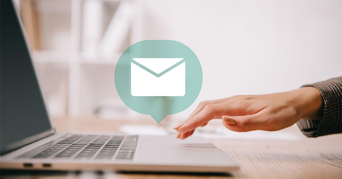 Une nouvelle adresse e-mail gratuite développée et hébergée en Suisse