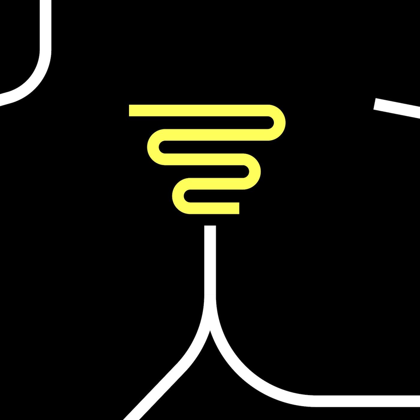 Logo L'origine du monde [RTS]