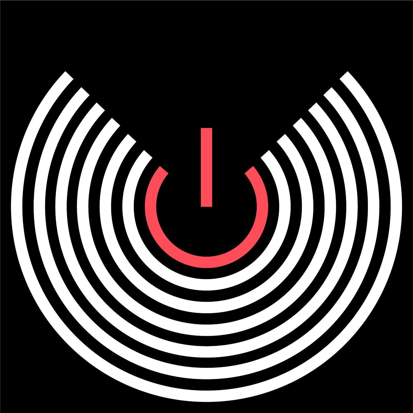 Logo Des connectés [RTS]
