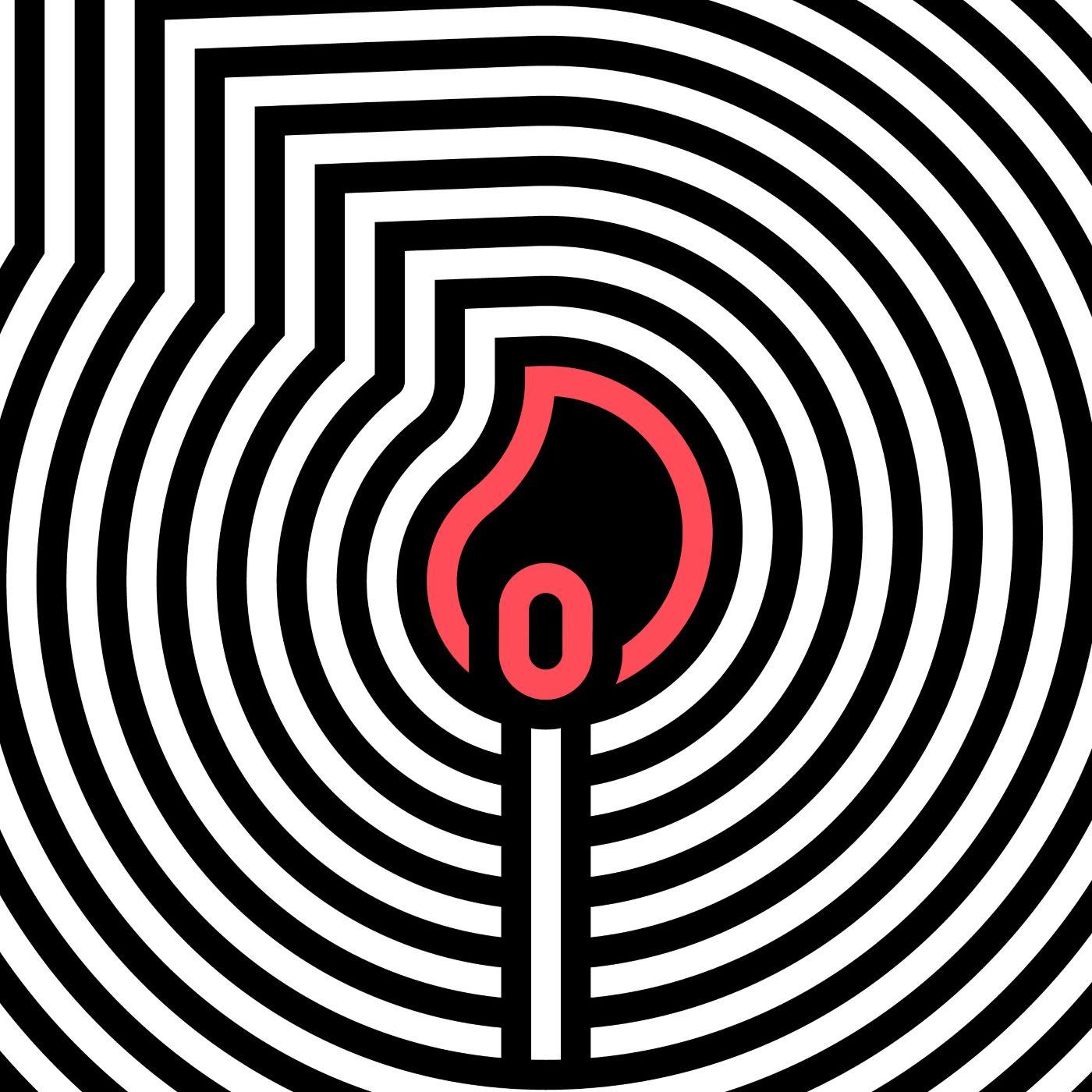 Logo Feuer Frei [RTS]