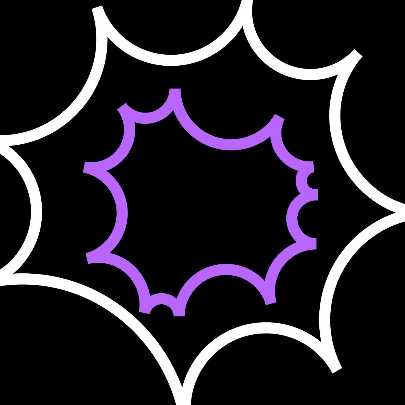 Logo Pop Up [RTS]