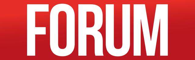 LOGO FORUM 2020 1500x500 (1 tiers)