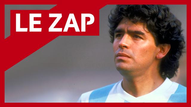 Le Zap RTSsport 2020 #34