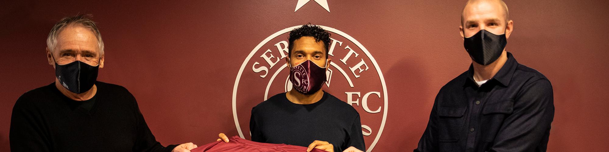 Super League: Servette s'offre Gaël Clichy